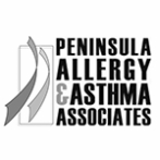 Peninsula Allergy & Asthma